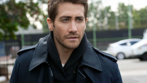 Popular Actor Jake Gyllenhaal Awesome Look
