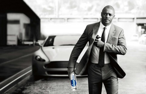Idris Elba Next James Bond Criticsight