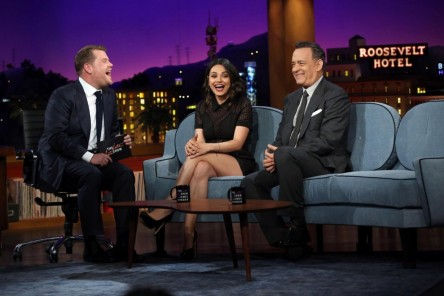 Media Bd Ba Ce Cdc Tv Jamescorden