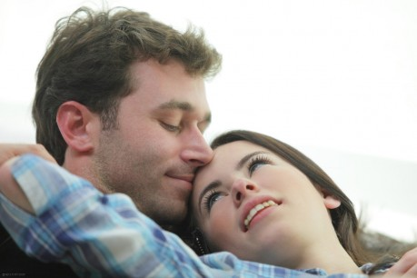 Art James Deen Scarlet The Young And The Restless Sml Movies