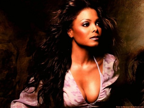 Free Download Janet Jackson Music Music