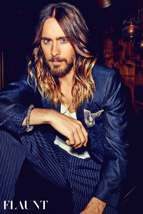 Wh Men Jaredletobraceletsmalll Body