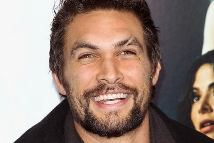 Jason Momoa Main Hd Wallpaper