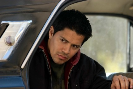 Jay Hernandez Did Suicide Squad Just Cast Another Iconic Dc Villain Movies