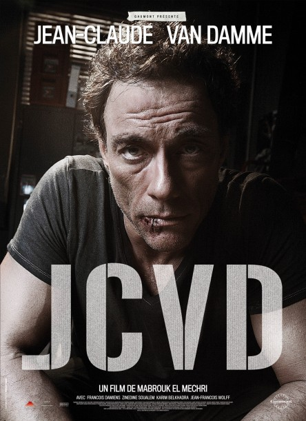Jcvdofficial Movies