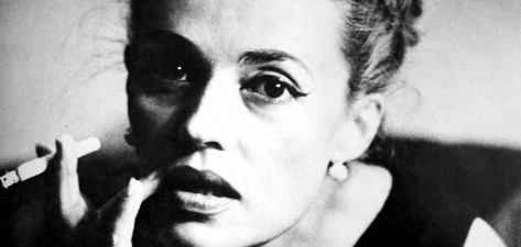 jeanne-moreau-th-birthdayjpg-1176744738.