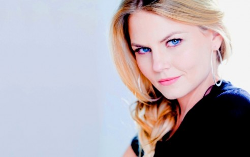 Jennifer Morrison Wallpaper Wallpaper