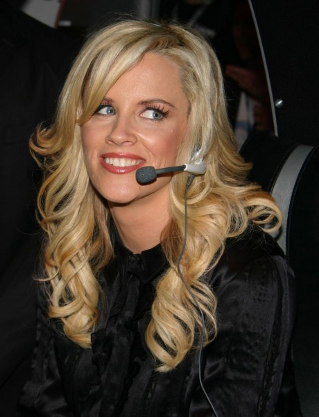 Jenny Mccarthy Autism Hd Wallpaper For Desktop Background
