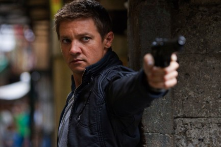 Jeremy Renner High Definition Computer Wallpaper Wallpaper