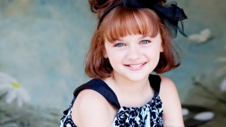 Joey King The Face Of Hollywood Bright Future Movies