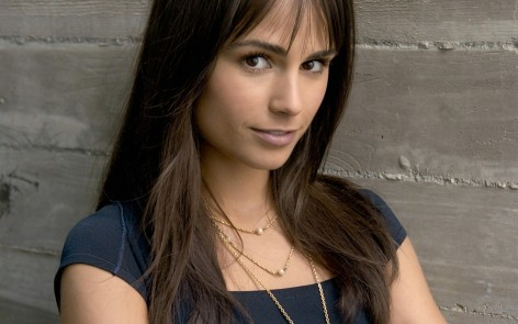Jordana Brewster Wallpapers The Faculty