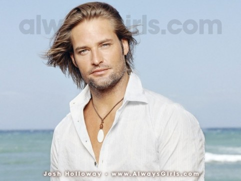 Josh Holloway Josh Holloway Hot