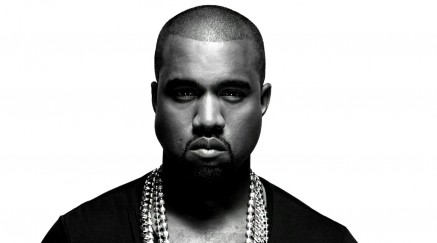 Kanye West Pictures Wallpaper
