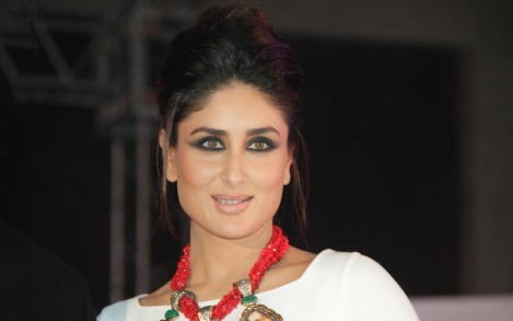 Kareena Kapoor Without Makup Hd Wallpaper