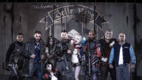 Suicidesquad Xlarge Margot Robbie Wolf Of Wall Street Clothes