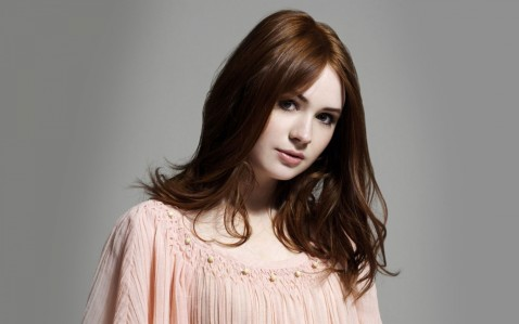 Karen Gillan Wallpapers Wallpaper