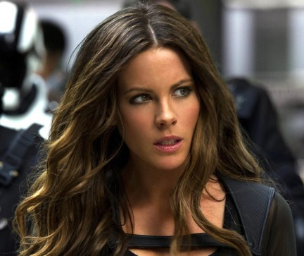 Kate Beckinsale Wallpaper Hd
