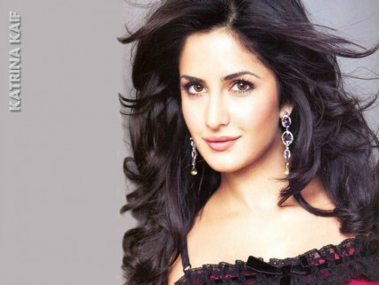 Katrina Kaif Beautiful Desktop Full Hd Wallpaper