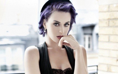 Katy Perry Hd Image