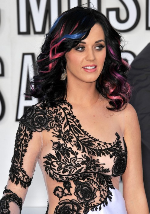 Katy Perry Mtv Video Music Awards Full Music