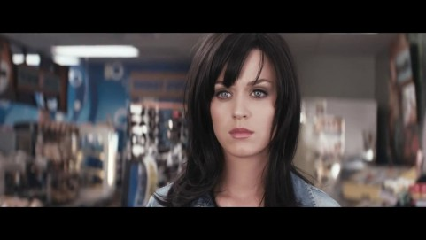 Katy Perry Part Of Me Music Video Katy Perry Music