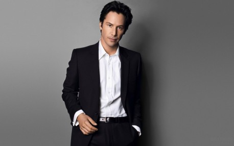 Keanu Reeves Wallpaper Hd Wallpapers Hot