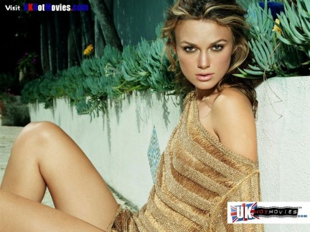 Keira Knightley Wallpaper Uk