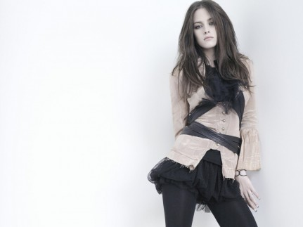 Kristen Stewart Beautiful Wallpaper Awesome Wallpaper