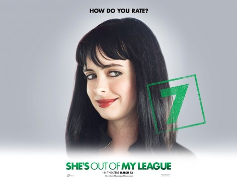 Shesoutofmyleague Patty Md