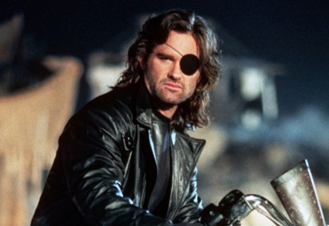 Kurt Russell Shared Picture Us
