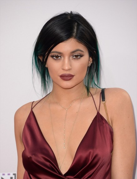 Kylie Jenner Tv