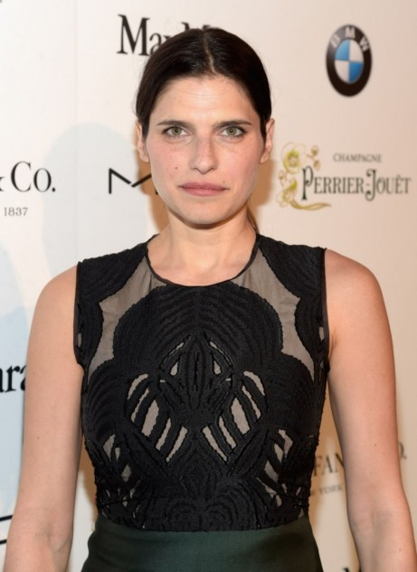 Lake Bell Coming To Th Annual Women In Film Pre Oscar Cocktail Party In West Hollywood