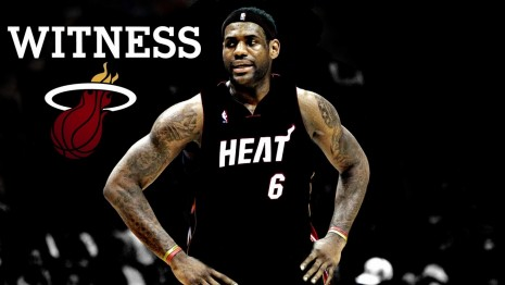 Lebron James Wallpaper Wallpaper