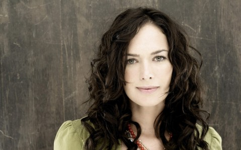 Lena Headey Films