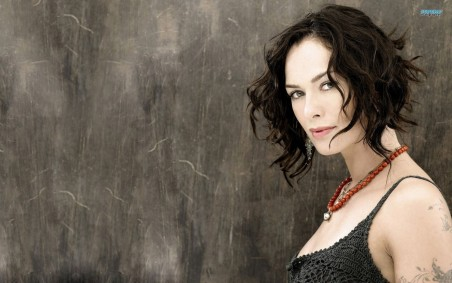 Lena Headey Wallpaper Wallpaper