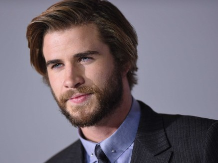 Liam Hemsworth May Replace Will Smith In Independence Day