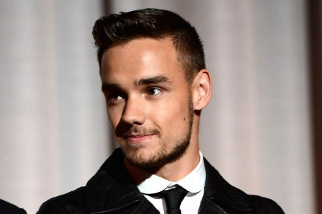 Liam Payne One Direction Pictures Liam Payne Music