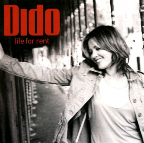 Dido Life For Rent High Quality Front