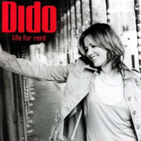Dido Life For Rent Mp