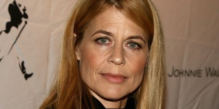 Linda Hamilton Net Worth Fashion
