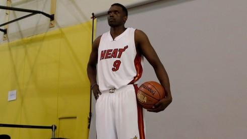 Fsf Nba Miami Heat Luol Deng Pivresize High Heat