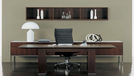 Luxury Office Desk For Home Offices