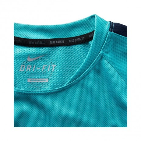 Nike Manchester City Fc Trainings Shirt Senior