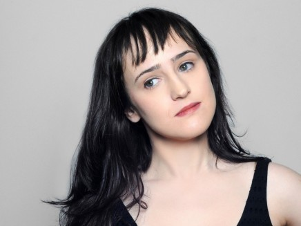 Mara Wilson Net Worth