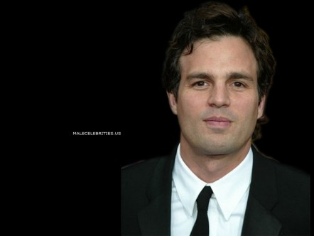 Mark Ruffalo Wallpaper Body