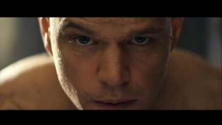 Elysium Trailer Good Will Hunting
