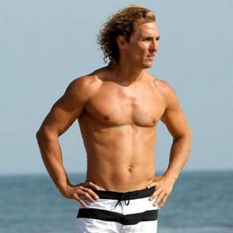 Matthew Mcconaughey Image Article Ajust Body