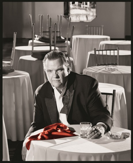 Meat Loaf Low Res