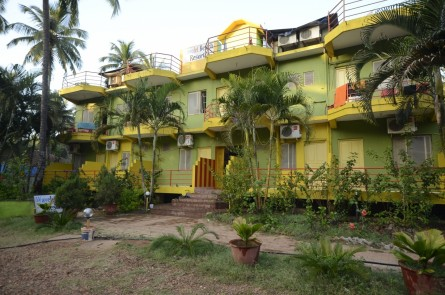 Wavelet Entrance How To Get The Best Guest House Deals In Asia