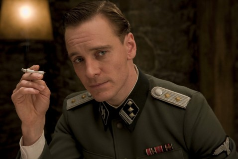 Michael Fassbender Best Hd Images